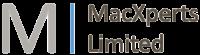 MacXperts Logo